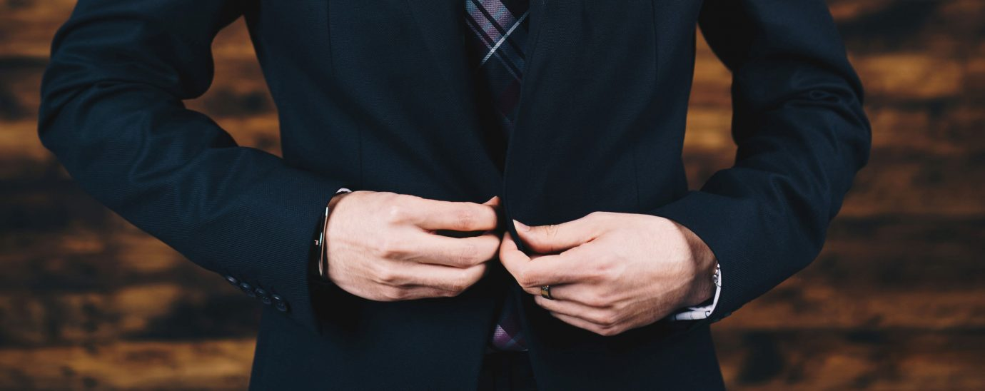 CIO, Business, How CIOs can become CEOs: tips from a tech leadership headhunter