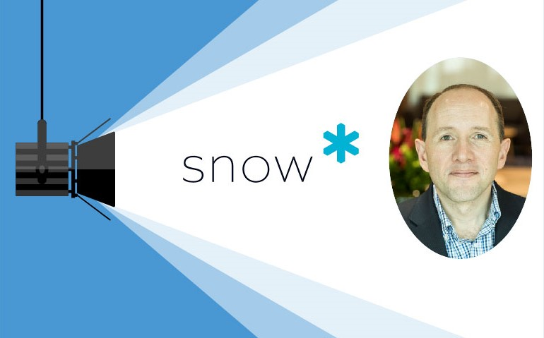 Snow Software, News, Snow Software on cybersecurity trends and challenges in 2021
