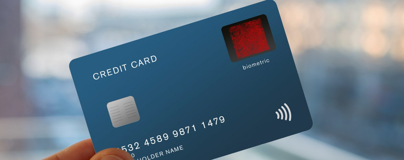 Vince Graziani, CEO ofIDEX Biometrics ASA, discusses how the adoption of biometric payment cards can enable retailers to balance the security measures needed for compliance whilst also delivering ease of use for the consumer.