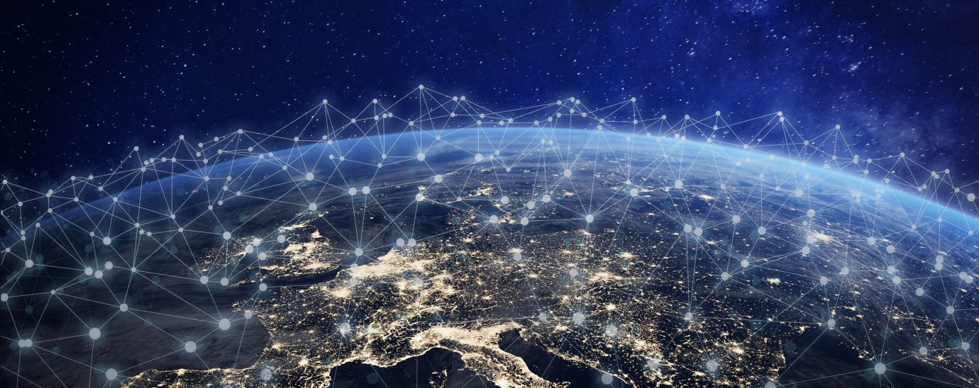 Alan Hayward, Sales and Marketing Manager at SEH Technology, discusses how business can achieve sustainability in a digitally connected world.