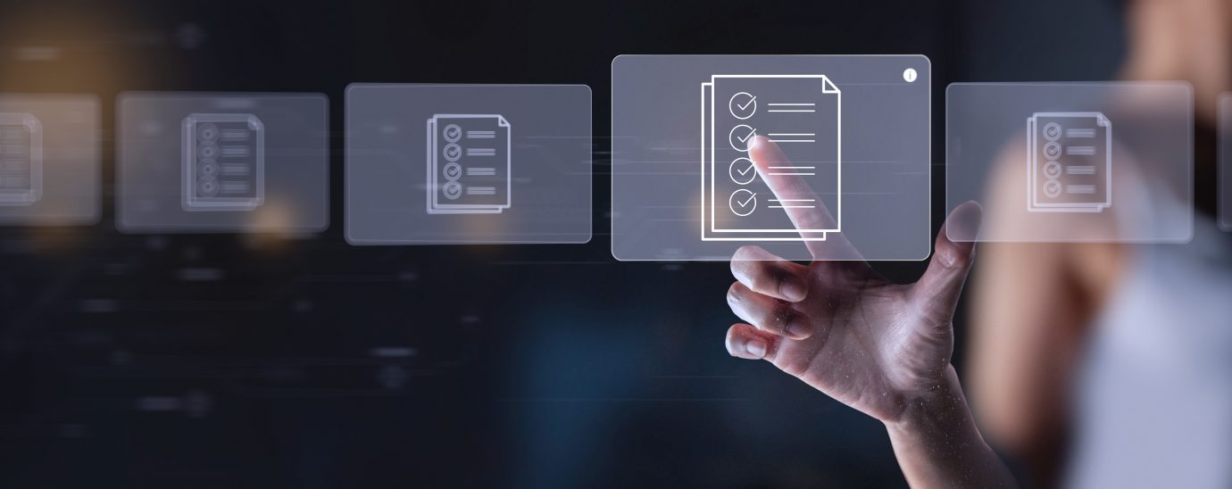 Ross Woodham, General Counsel and Chief Privacy Officer, Aptum, discusses the complexities of compliance, a top issue for CTOs, CIOs, and CISOs. He outlines how prevention is better than cure and shares the steps to take to achieve this.