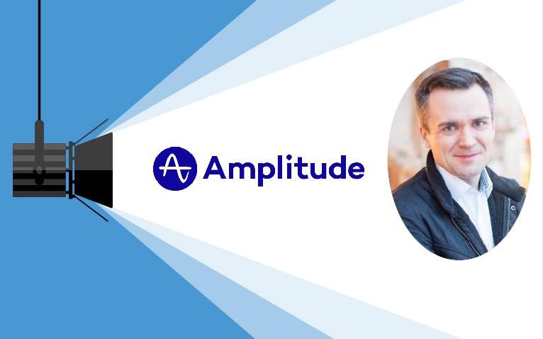 Amplitude, News, Startup Spotlight: Amplitude, the digital optimisation unicorn