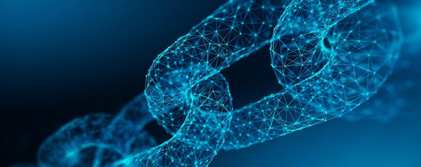 Jonas Lundqvist, CEO of Haidrun, puts the case for permissioned private blockchains.