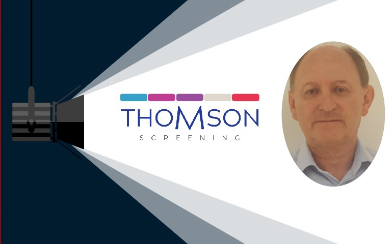 Top Business Tech continues its Scaleup Spotlight series by catching up with Michael Ter-Berg, CEO and co-founder of Thomson Screening. Thomson Screening provides software that helps improve child health by automating child health screening, vaccination and associated child Health programmes.