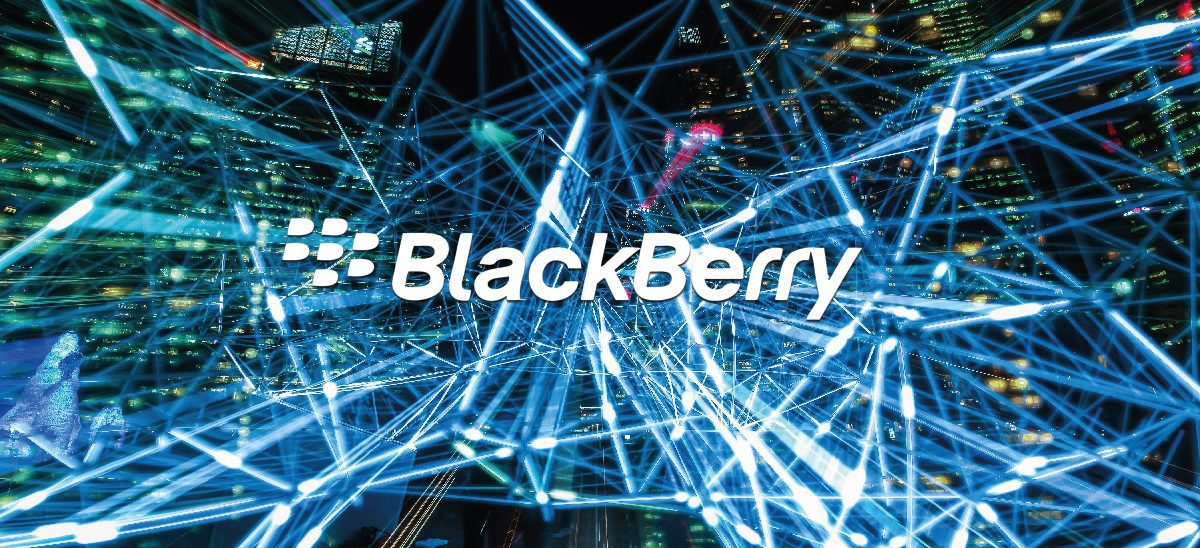 Top Business Tech takes a closer look at the features of Blackberry Alert and how it can help businesses protect themselves from critical events.