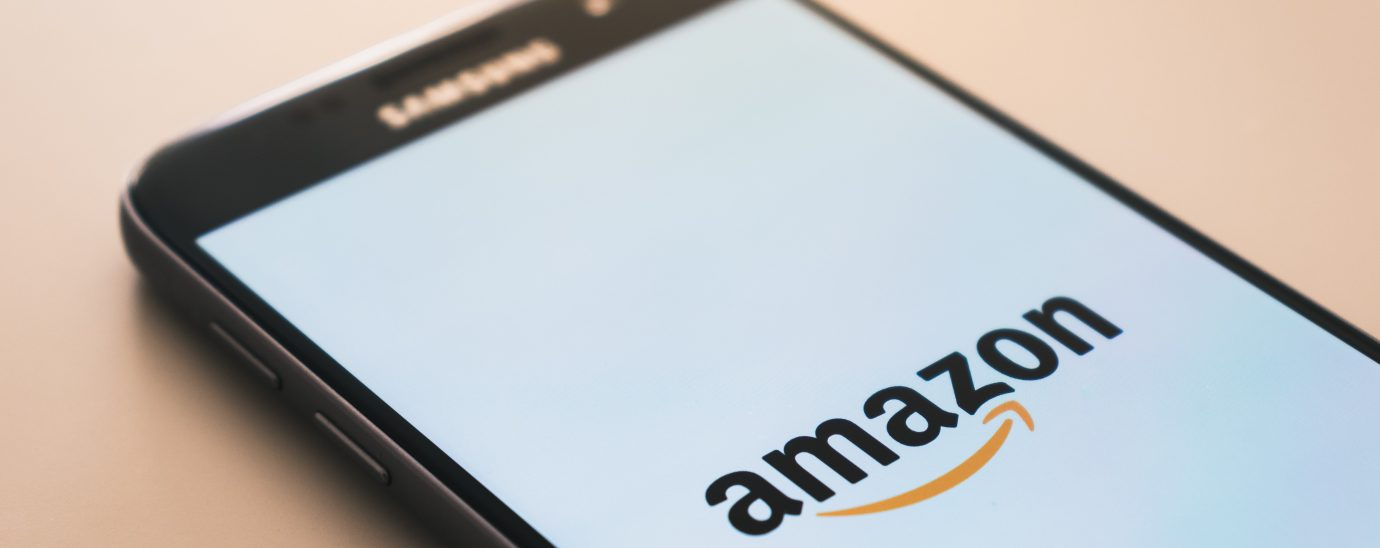 Amazon will make its Security Awareness training available for individuals and businesses to educate and help protect against cyberattacks and offer free Multi-Factor Authentication devices to customers.