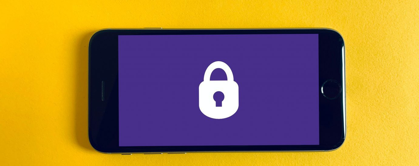 Bob Gilbert, VP, Security Cloud GTM Strategy and Chief Evangelist, Netskope, discusses the complicated relationship between network and security, and how Secure Access Service Edge (SASE) can mitigate against this friction.
