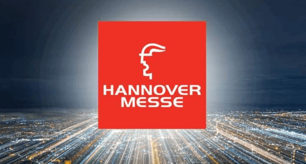 As the dust settles on Hannover Messe 2021, Top Business Tech looks at the highlights from the event and a look at its 2022 event.