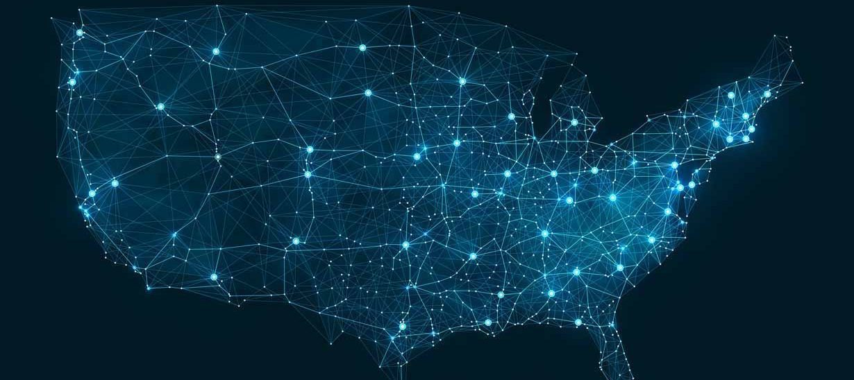 Verizon Business has announced that it will bring 5G Business Internet to five new cities.