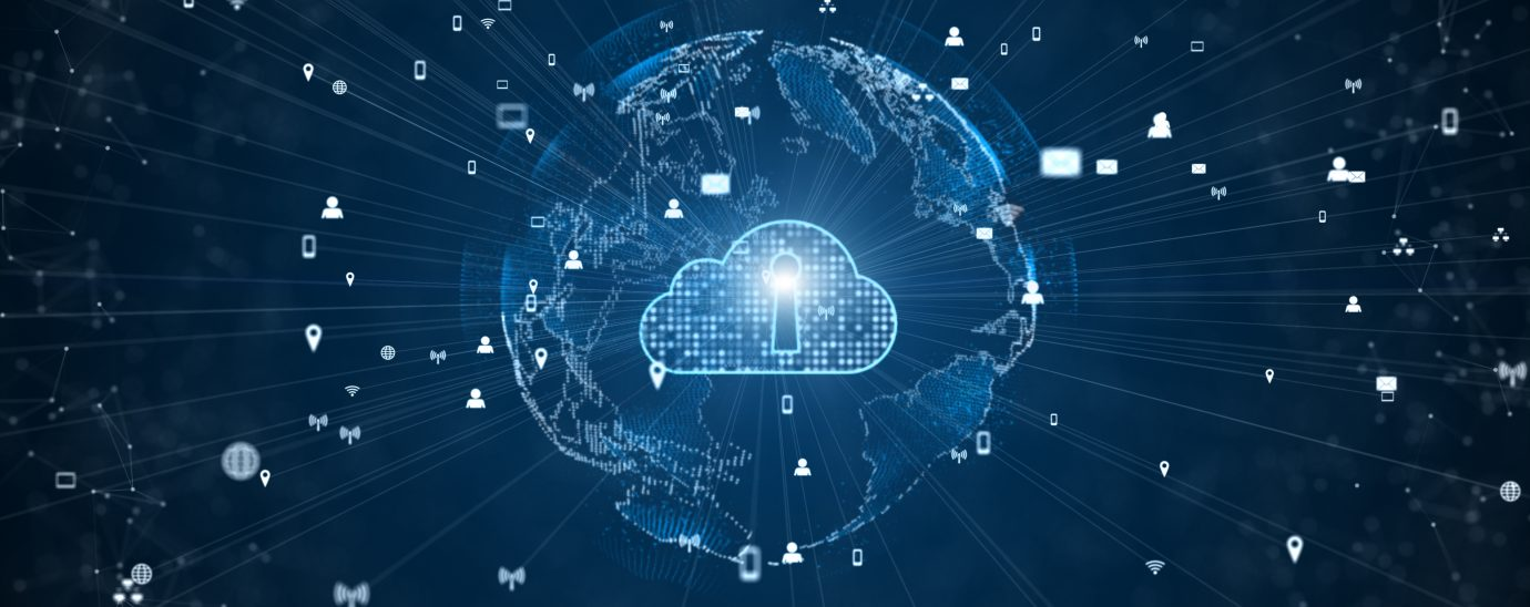 Extreme Networks is hosting a Breakfast Webinar on its solution, ExtremeCloud IQ. Join us this 6th October 2021 at 10:30 am & breakfast is on us!