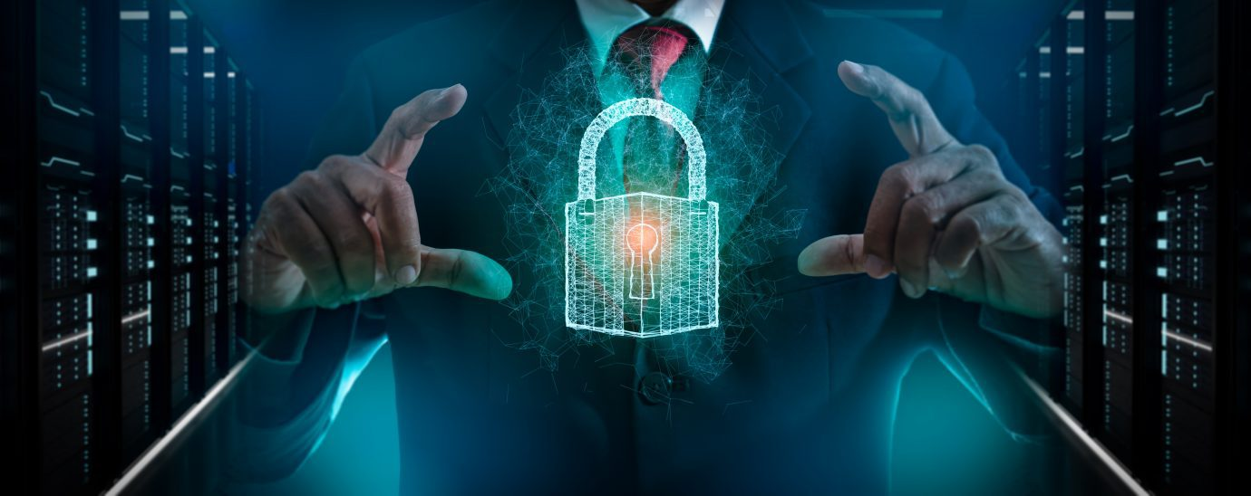 With traditional approaches to security struggling, Zero Trust is the next step and this article includes tips to implement this new strategy. In this article, Charles Griffiths, Head of IT and Operations at AAG-IT.com shares his tips for implementing the strategy.