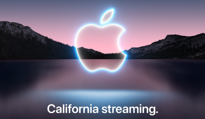 """Top Business Tech investigates the rumors and leaks surrounding Apple's September event, """"California Steaming."""""""