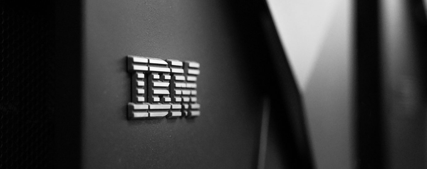 IBM has announced that it is expanding its zero trust strategy capabilities with new SASE services to modernize network security.
