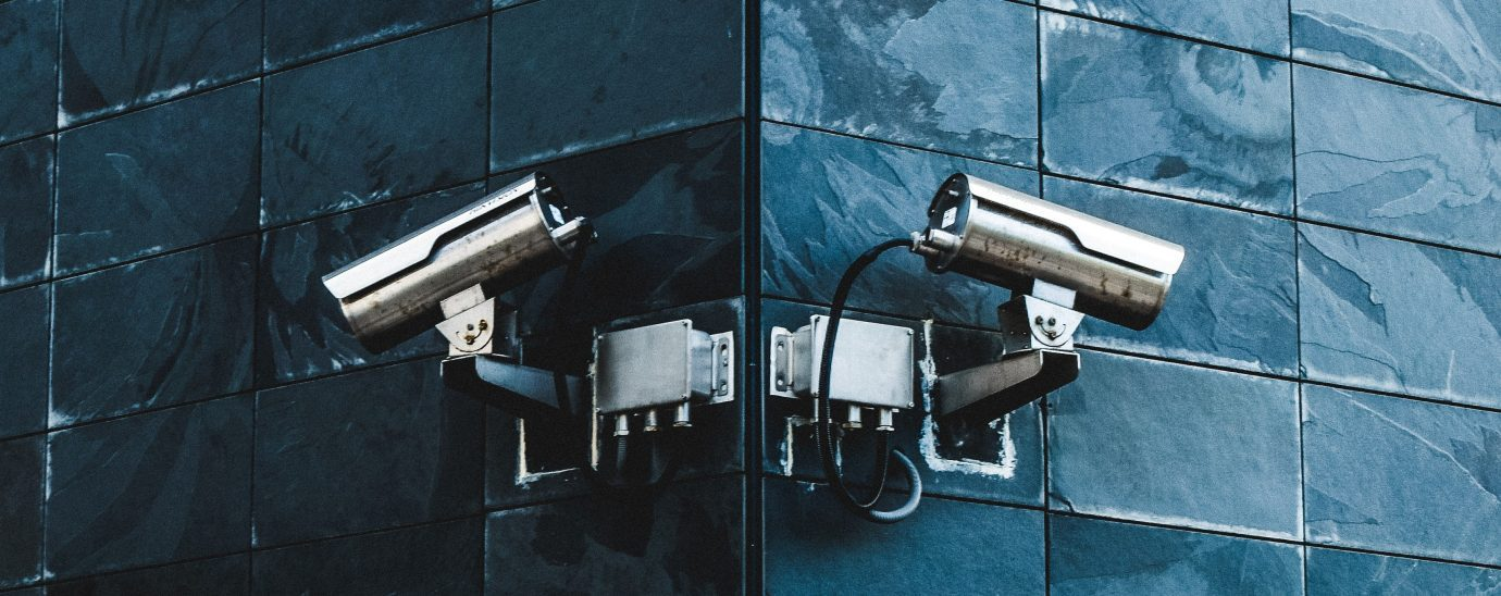 Zero trust architecture is undoubtedly the future of cybersecurity. It does not however typically extend beyond network access, which is a shortcoming that will eventually come back to bite the information security community as a whole, says Pete Smith, archTIS VP and General Manager of EMEA.