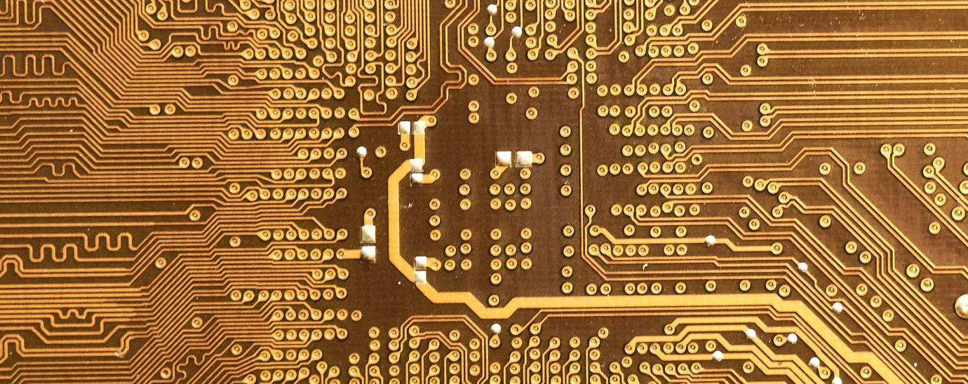 Despite the ongoing semiconductor shortage, tech companies across the world continue to innovate.