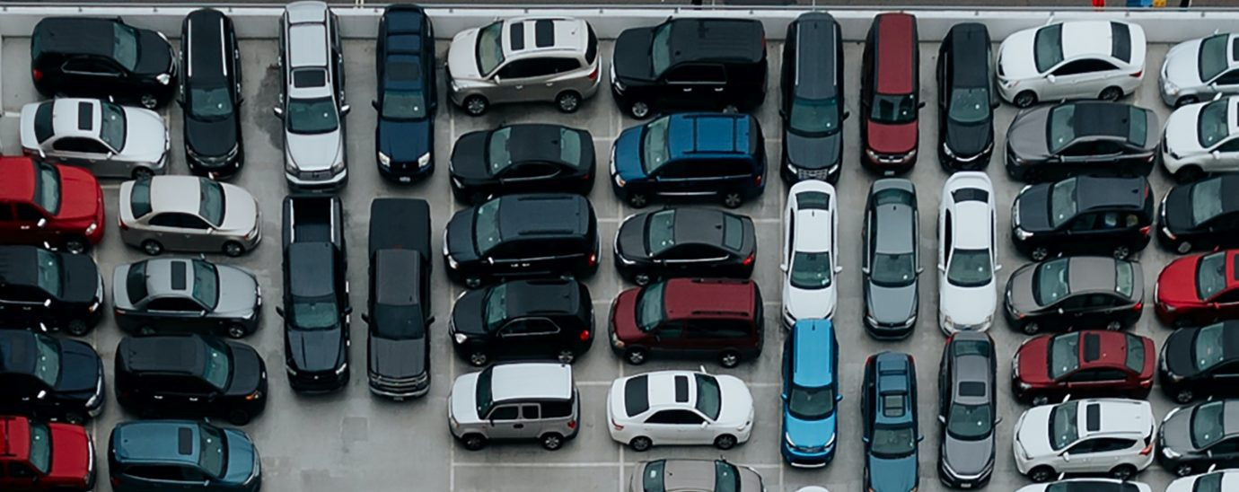 Emma Mahy, the CEO and co-founder of IoT Solutions Group, discusses how smart parking technology is helping drivers, benefiting local authorities and improving the environment.
