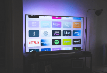 Hacking a smart TV is easier than you think