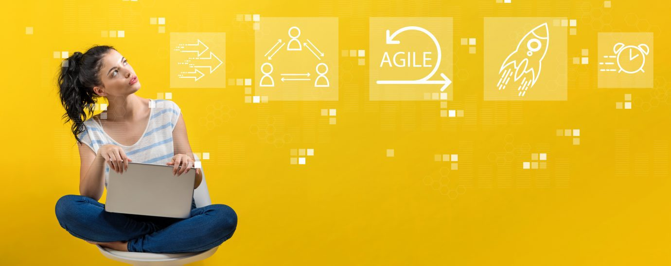 The Scaled Agile Framework (SAFe) was designed to help large organizations successfully adopt agile methodologies. In this article Jeff Keyes, VP of Product Marketing and Strategy at Plutora, discusses the four core values of this approach, and how and why businesses are using the SAFe framework to improve agility in software development.