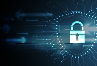 Cybersecurity Awareness Month has never been more important