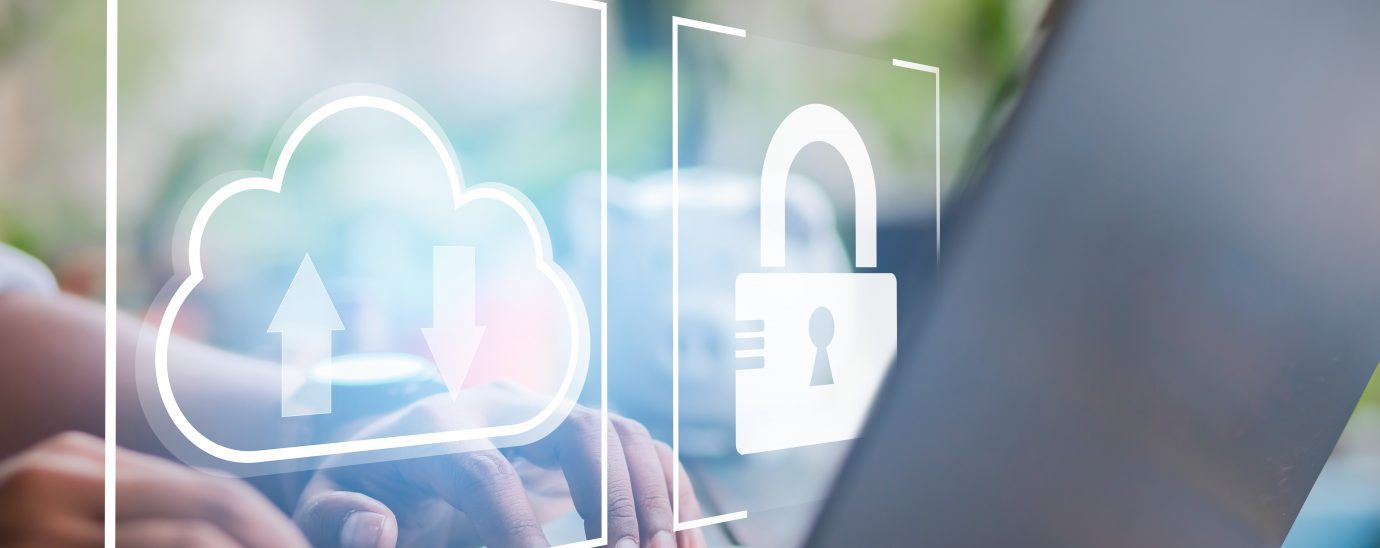 Russell Loarridge, Director UK,ReachFiveexplains the important role that customer data platforms (CDP) and CIAM (Customer Identity and Access Management) have, to play, together.