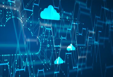 4 steps in conducting migration to the cloud successfully