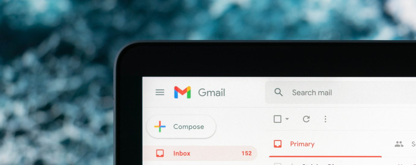 Matt Weston, Managing Director of digital transformation specialists Vantage 365, takes a look at the place of emails in corporate communications in 2021, contemplating whether they are still fit for purpose and why so many organizations are switching to alternative methods of staying connected.