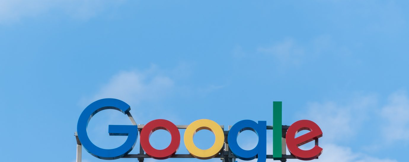 Google is providing security keys to 10,000 high-risk users of the platform for free.